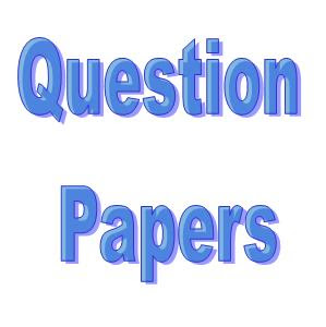 IBPS RRB Question papers