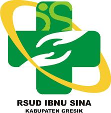 Lowongan Kerja Penerimaan Pegawai BLUD RSUD Ibnu Sina Gresik Tahun 2017