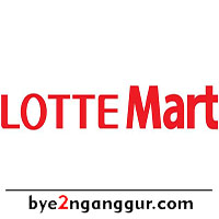 Lowongan Kerja PT Lotte Mart Indonesia 2018
