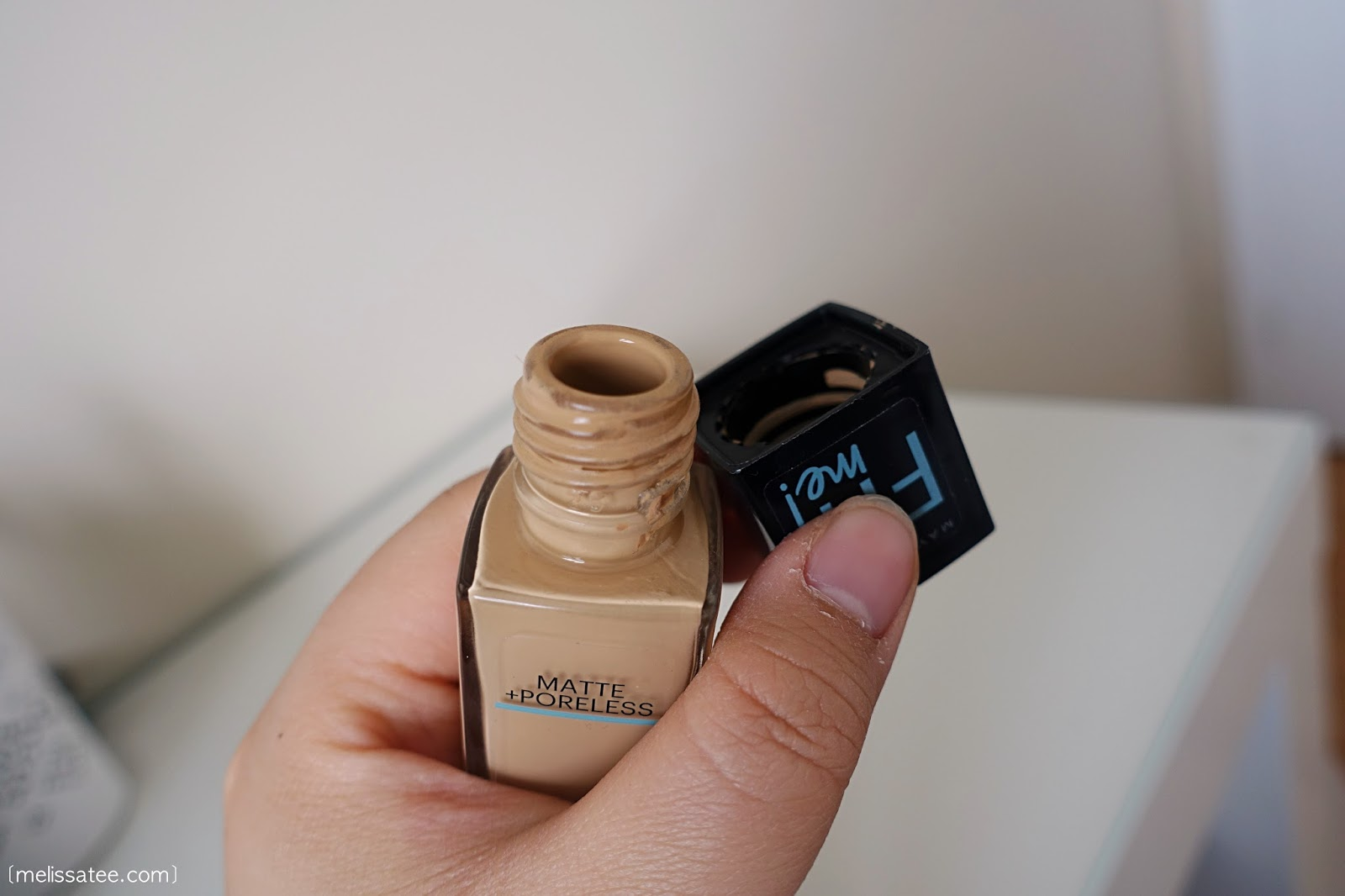 maybelline, maybelline fit me, maybelline fit me matte and poreless, maybelline fit me matte, maybelline fit me matte foundation, maybelline fit me concealer, maybelline fit me powder, maybelline fit me line