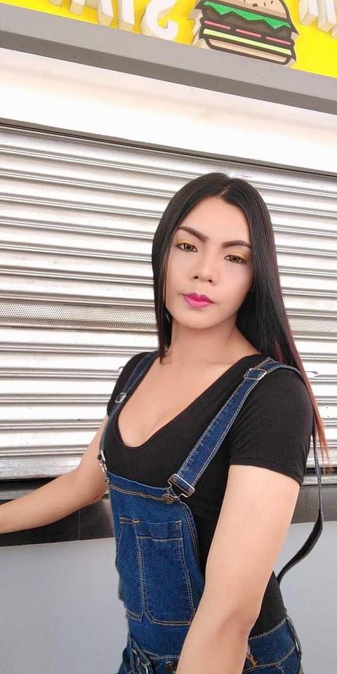 5 Places to Meet Ladyboys in Bohol | Philippines Redcat