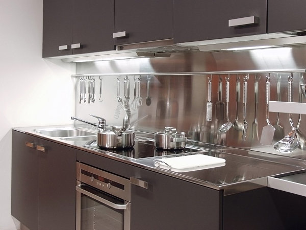 small modern kitchens designs dise 241 o para cocinas peque 241 as c 243 mo dise 241 ar cocinas 5524