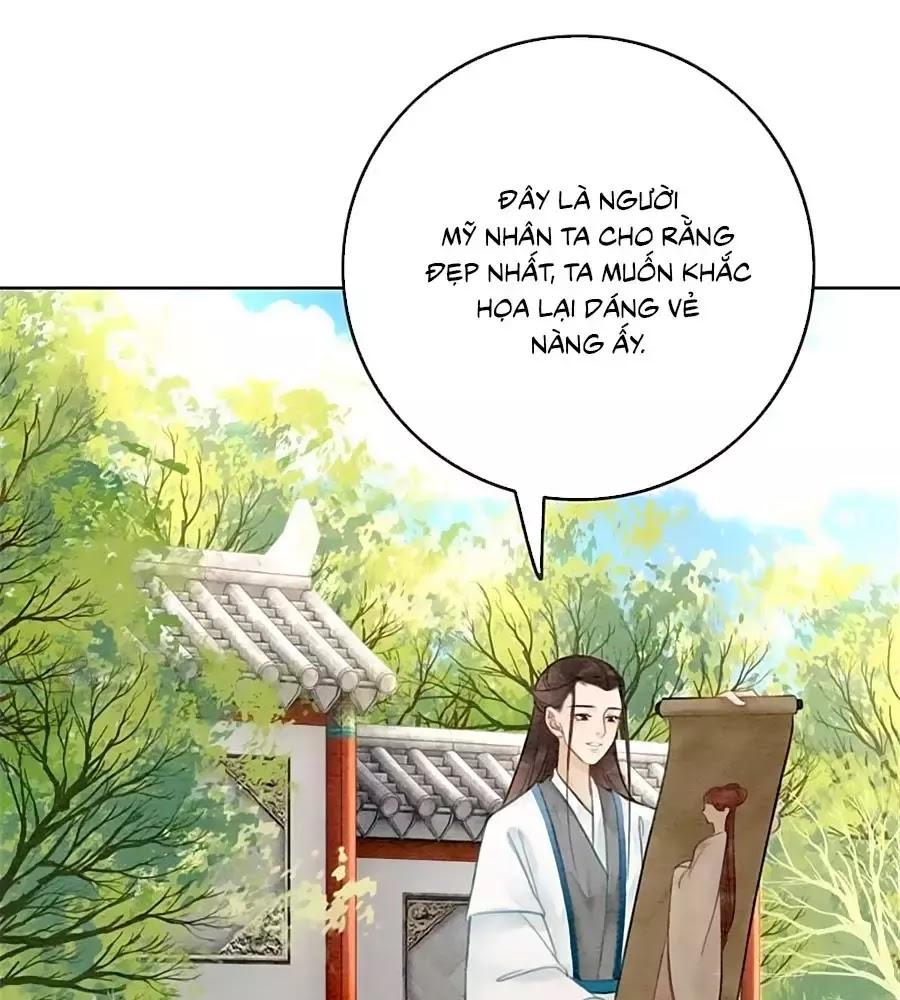 Triều Đình Có Yêu Khí Chapter 35 - Trang 65