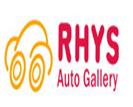 Peluang Pekerjaan di PT RHYS AUTO GALLERY