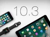 iOS 10.3: 5 Fitur Baru Yang Wajib Dicoba!