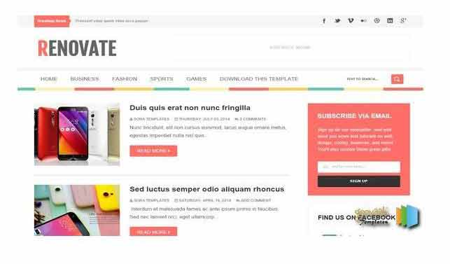 Renovate-Free-Blogger-Template-By---In-Hindii