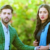 Silsila Badalte Rishton Ka: Kunal's entry in Mauli's house brings havoc in Ishaan Mauli's relation
