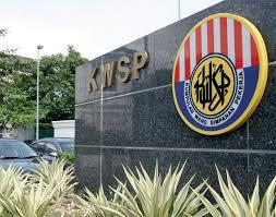 KWSP: Tiada Caruman Tambahan Dipotong Dari Gaji Suami