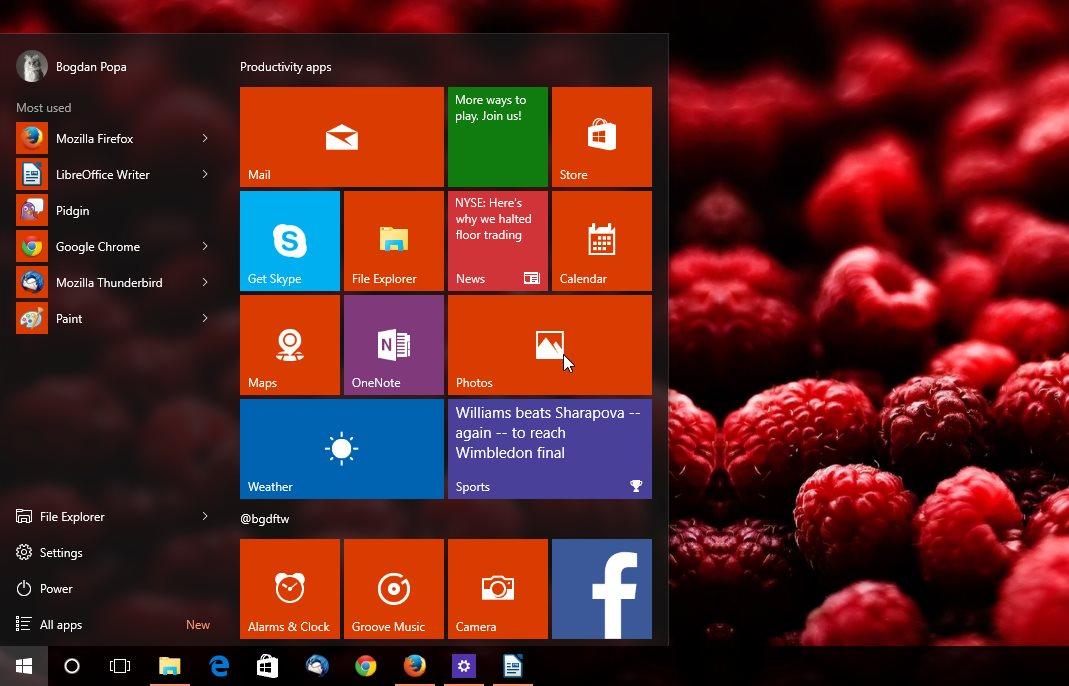 The Easiest Download Windows 10 Home 1803 Iso {Fctiburonesrojos}