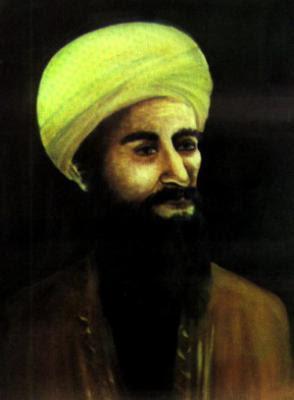 الإمام أبو الشعتاء جابر بن زيد الأزدي