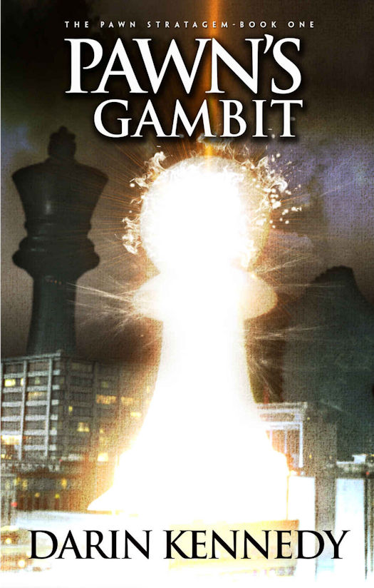 What's Up for the Debut Author Challenge Authors, Part 18