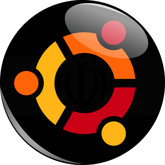 نظام ملفات لينكس_Linux .   فهم نظام ملفات لينكس_Linux .   تعلم نظام ملفات لينكس_Linux .