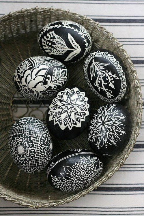 http://www.diyncrafts.com/4984/homemade/80-creative-fun-easter-egg-decorating-craft-ideas