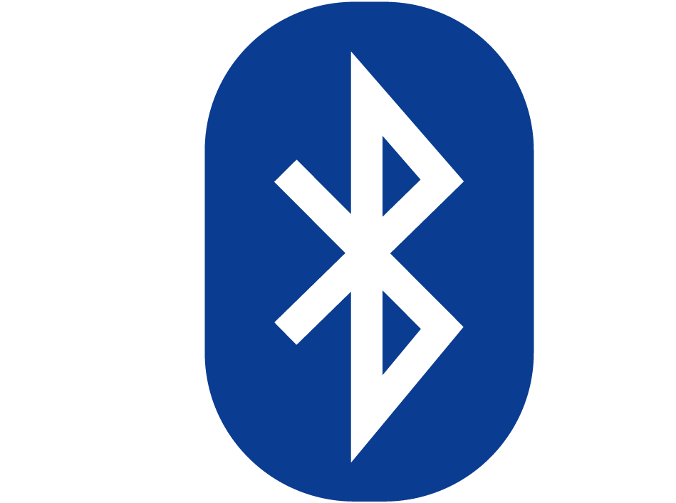 a look at the history of the bluetooth Bluetooth is an industry specification that describes how computers and mobile  devices communicate with each other learn how bluetooth technology works.
