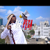 Official VIDEO | Dee Pesa Ft. Jack Chant & Ebe Nation - KANJUBAHI | Watch/Download