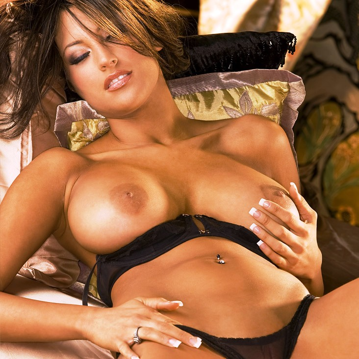 Galleries of hot sexy nude babes