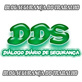 7629242c16b3c SEGURANÇA NO TRABALHO  DDS 02 - ÓCULOS DE SEGURANÇA