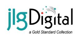 Image result for jlg digital