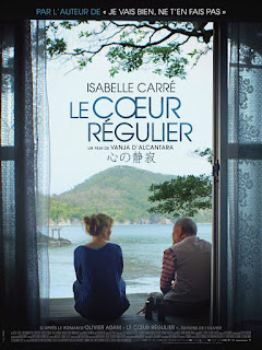 http://www.allocine.fr/film/fichefilm_gen_cfilm=235700.html