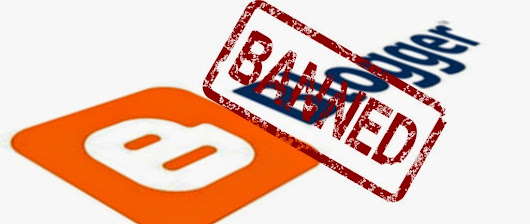 Attention Bloggers! Google Banned Adult Explicit Content In Blogspot | StarHackx