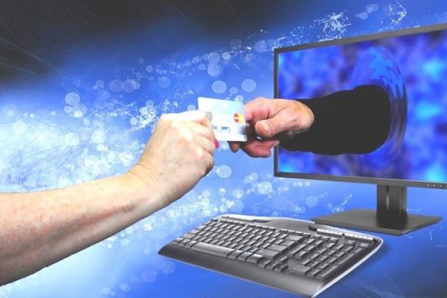 Menggunakan Sistem Bergulir, Bagaimana Hukum Ikut Arisan Online?