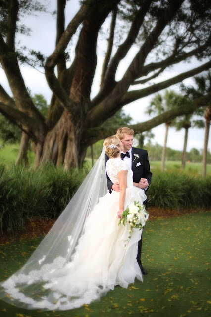 wedding photograph naples florida