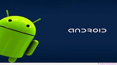 Lợi ích và rủi ro trong việc Root máy điện thoại Android (1)