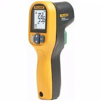 https://www.lapakengineering.com/2019/03/fluke-59-max-infrared-thermometer.html