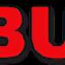 Bull Excavators List and Price in India