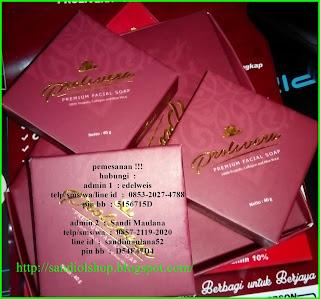 sabun herbal wajah prolivera pemesanan hubungi sandi maulana 085721192020 pin 5156715D dan D54F47D4