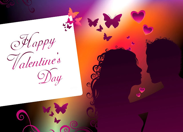 Top Best Happy Valentines Day Quotes Wishes & Message For Wife/Husband And Boyfriend/Girlfriend