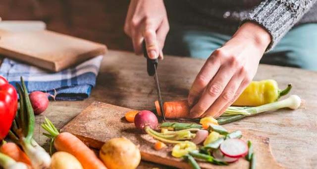 Hábitos alimentares que vão lhe ajudar em 2017 – Reprodução