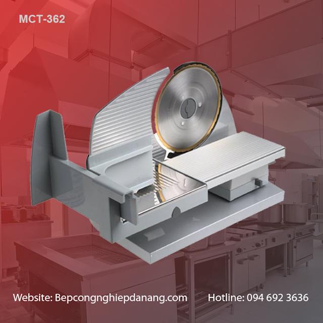 MCT-362