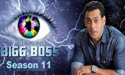 Bigg Boss S11E88 HDTV 480p 140MB 27 Dec 2017 Watch online Free Download bolly4u