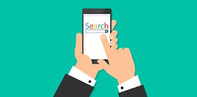 Submit URL Ke Mesin Pencari