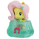 My Little Pony 5-pack Party Style Fluttershy Equestria Girls Cutie Mark Crew Figure