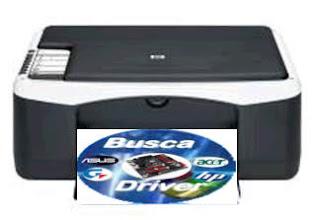 Ways to down hp deskjet f2187 all-in-one printer installer.