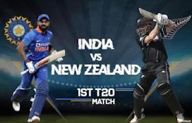 IND-vs-NZ_Playing-XI-620x400