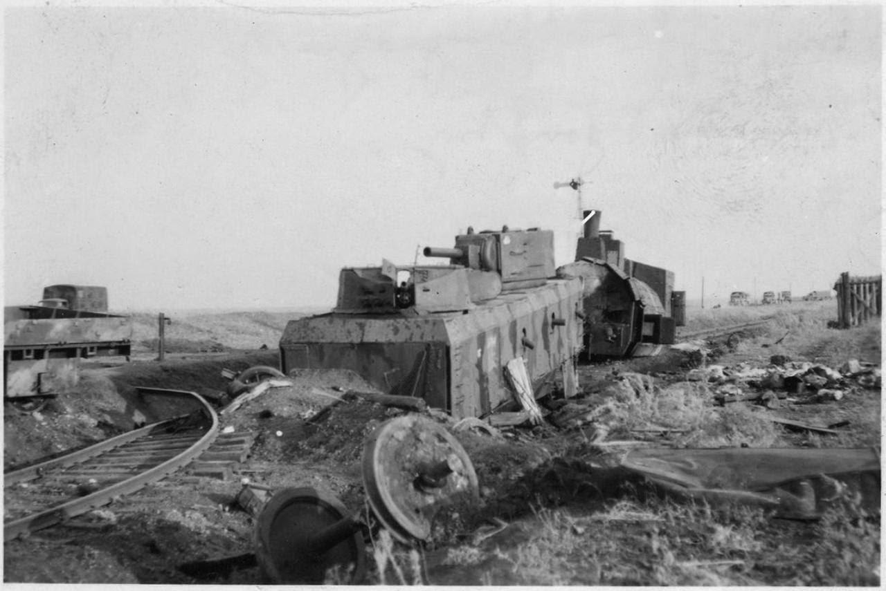 Картинки бронепоезда второй мировой войны