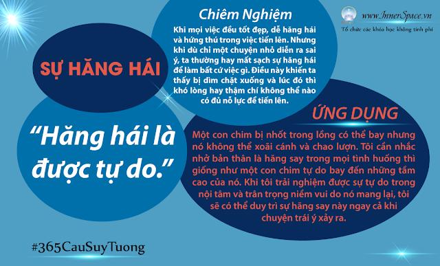 GIA-TRI-SU-HANG-HAI-SUY-TUONG-MOI-NGAY
