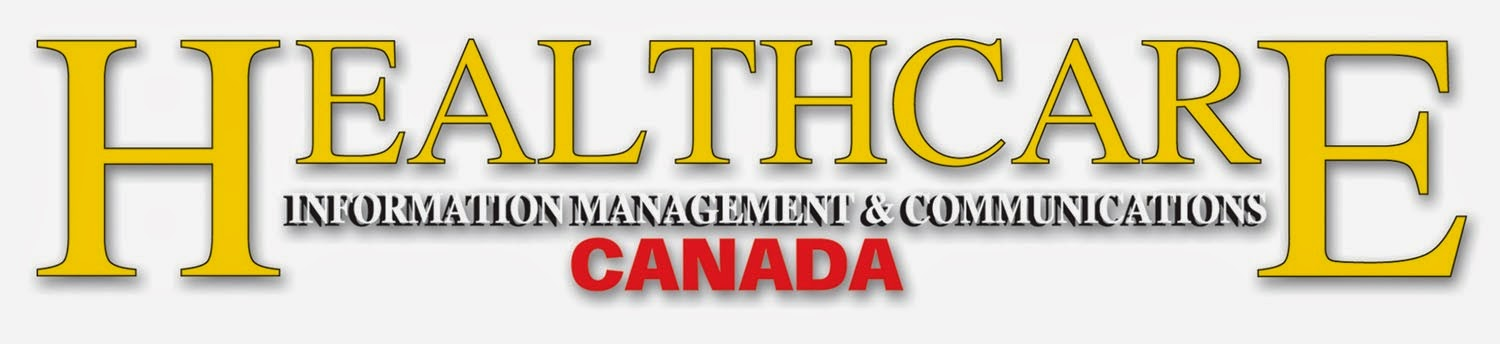 Canadian Health Care Management