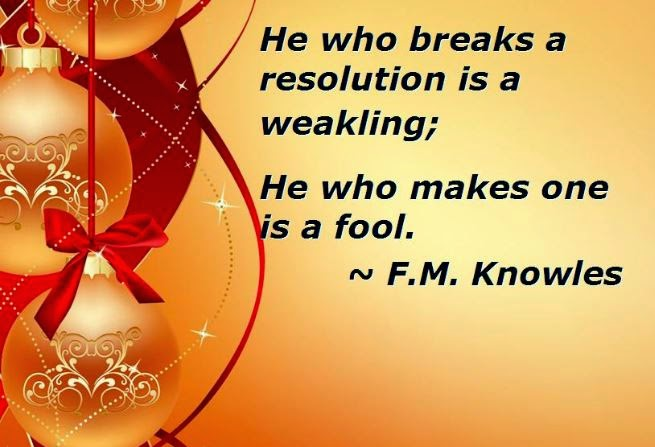 Happy New Year 2016 Sayings with Images for Facebook