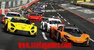 تحميل العاب سيارات Download Car Games - العاب الفؤاد