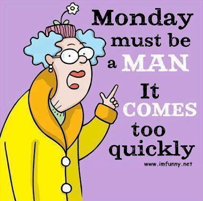 Top-funny-monday-quotes-and-sayings-for-work-3
