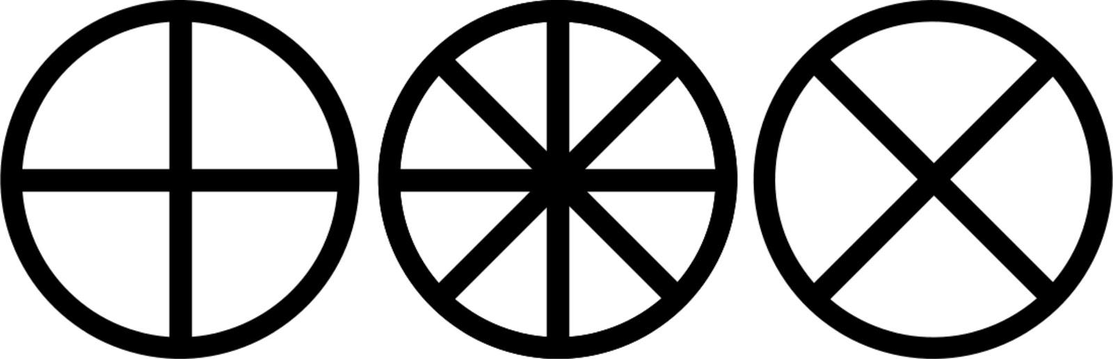 download Словарь по науке и технике