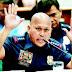 """""""Lalaban pa ri kami. We will continue! Tuloy pa rin!"""" said PNP Chief Director General Ronald """"Bato"""" Dela Rosa."""