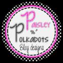 http://paisleynpolkadotsdesigns.blogspot.com/