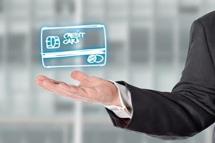 Segala Hal yang Perlu Kamu Tahu Seputar Virtual Credit Card
