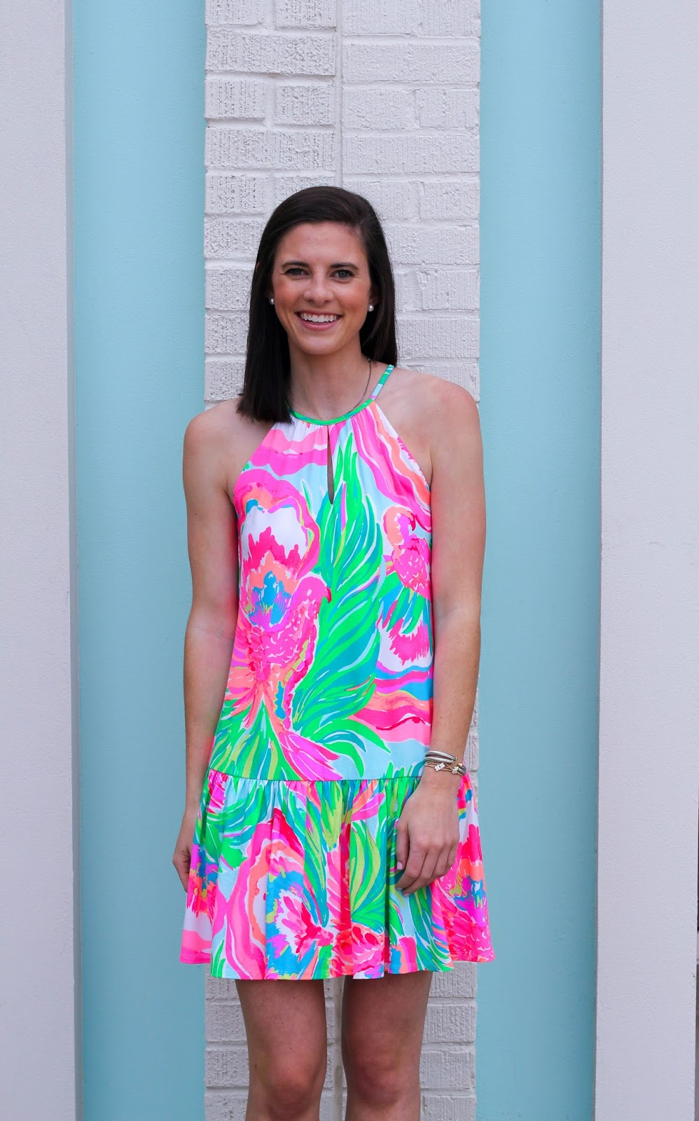 2f3f41ffd7c5 Lilly Pulitzer After Party Sale Sizing Tips