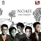 Noah Band Free Download Mp3